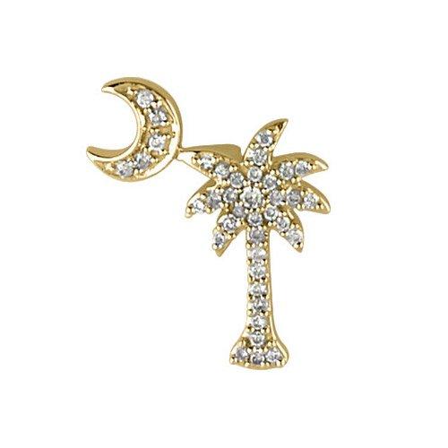 14-k-giallo-15-ct-thuppaki-palm-tree-e-crescent-moon-ciondolo