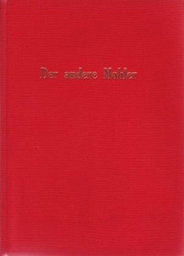 Der andere Mohler: Lesebuch für einen Selbstdenker. Armin Mohler zum 75. Geburtstag