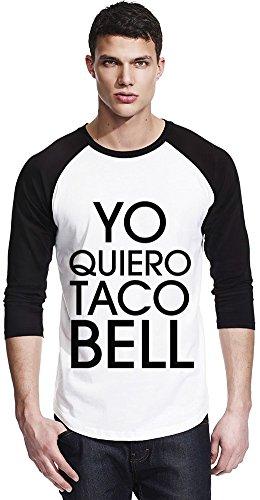 yo-quiero-taco-bell-funny-slogan-unisex-baseball-shirt-x-large