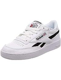 3ed2c5a0e14b7 Amazon.co.uk  Reebok - Trainers   Men s Shoes  Shoes   Bags