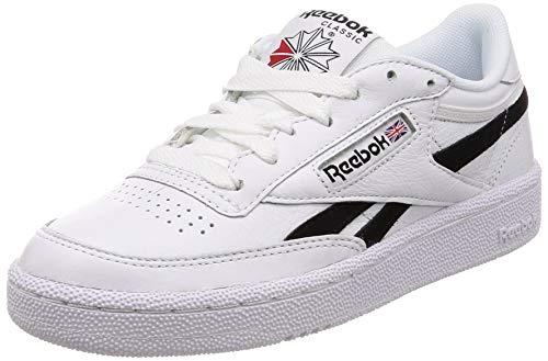 Reebok Herren Sneaker Revenge Plus MU Sneakers Reebok Tennis Hat