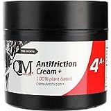 Best Las cremas antihongos - QM Sports Care Crema antifricción + - ANTIFR+ Review