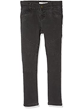 NAME IT Mädchen Jeans Nittirsanne Skinny Pant Nmt Noos