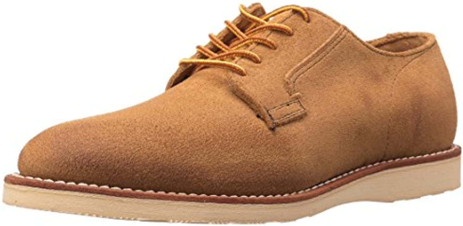 Red Wing 3120 Oxford hawthorne