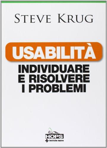 usabilita-individuare-e-risolvere-i-problemi