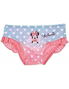Minnie Mouse Bikinihose