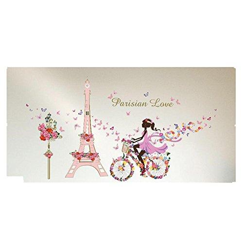 tefamore-pegatina-adhesivos-de-pared-de-vinilo-decoracion-romantica-cartel-de-pared-hogar-diy-a