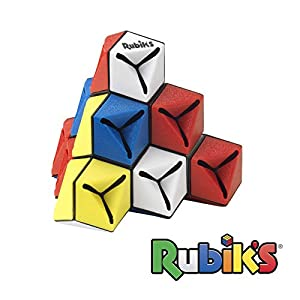 RubikŽs- Rubik