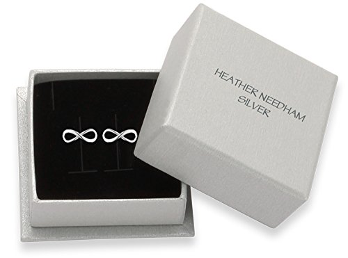 sterling-silver-infinity-studs-size-8mm-x-35mm-5084-gift-boxed-please-choose-gift-box-design-below-t
