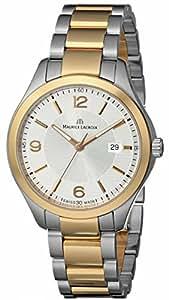 Maurice Lacroix MI1014-PVP13–130Women's Wrist Watch