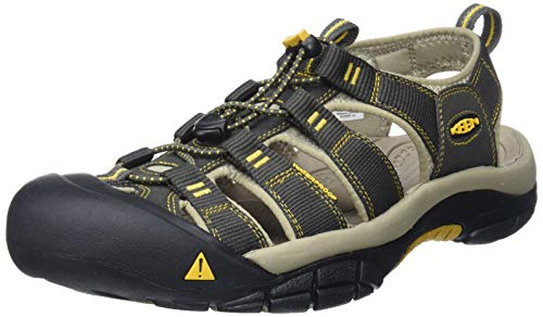 5b438af8cac Keen sport the best Amazon price in SaveMoney.es