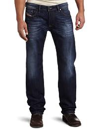 Jeans Larkee 0074W 74W Diesel