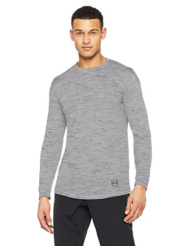 Under Armour Sportstyle Men's Long-Sleeve Shirt