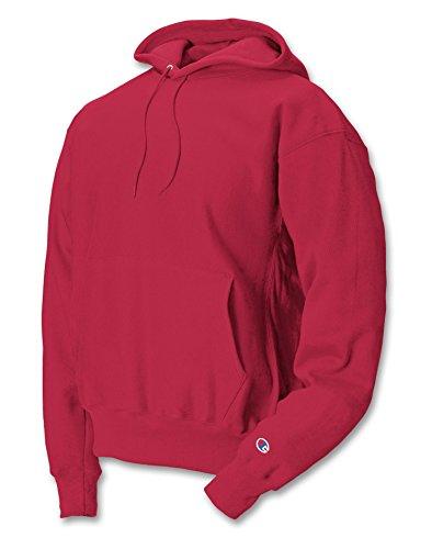 champion-adult-reverse-weave-pullover-hoodie-scarlet-large