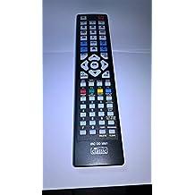 Mando a distancia programable para todos los Sony TVs LCD de LED de OLED de plasma Ver la descripción del producto es No. La No funciona. So algo Hemos No.