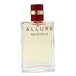 Chanel Allure Sensuelle By Chanel - Eau De Parfum Spray - 1.2 Fl. Oz., 1.2 Fl Oz