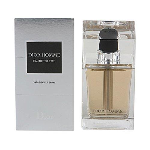 1334-dior-dior-homme-edt-vaporizador-100-ml