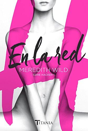 En la red (Titania sombras nº 1) por Meredith Wild