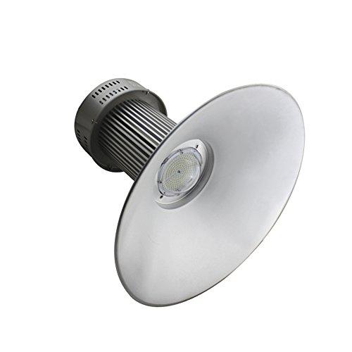 Campana LED 150W 15000 Lm