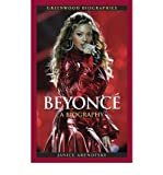 Telecharger Livres Beyonce Knowles A Biography Author Janice Arenofsky May 2009 (PDF,EPUB,MOBI) gratuits en Francaise