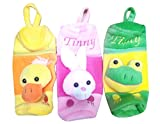 ESELPRO BABY BOTTLE COVER SET