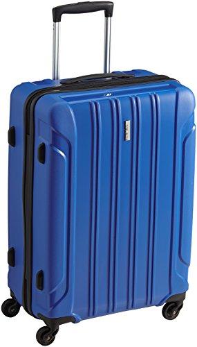 Travelite Colosso Maleta a 4 ruedas M 65 cm