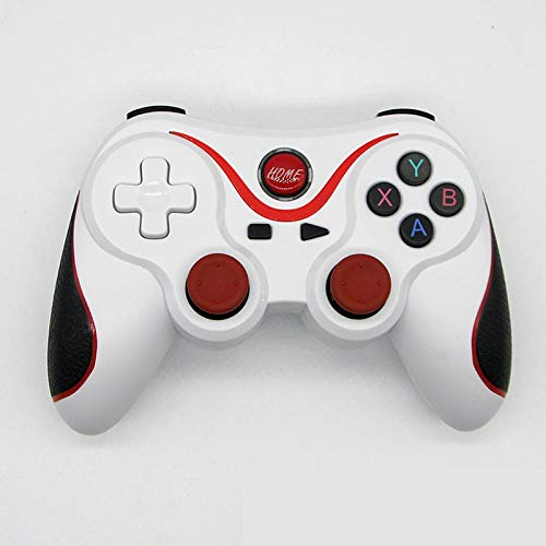 EisEyen Wireless T3 Bluetooth Game Controller S600 STB S3VR Controller Joystick für Android iOS Handys PC