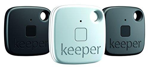 gigaset-keeper-pack-de-3-portes-cles-connectes-avec-alertes-sonores-lumineuses-bluetooth-40-noir-bla