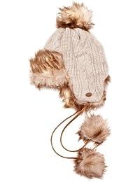 Bench - Sombrero para mujer