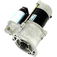 NPS M521I37 Starter - ukpricecomparsion.eu