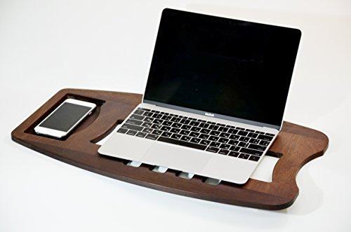 maestro-merpauh-woodmobile-air-desk-macbook-stand-laptop-desk-cradle-mobile-air-desk-macbook-laptop-
