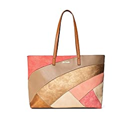 DESIGUAL Bag Caprica Redmond