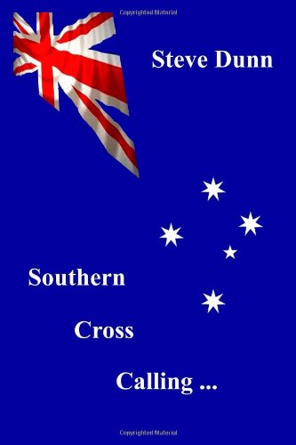 southern-cross-calling