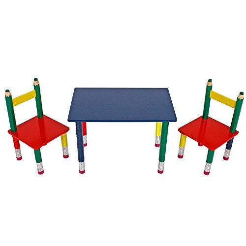 Kindertisch Stuhle Holz Kaufratgeber