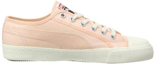 Puma Ibiza Wn's Only, Sneaker Donna Arancione (Orange (puma peach fluo 02))