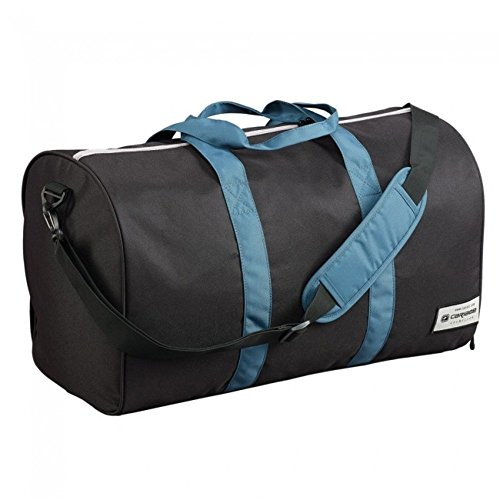 caribee-chameleon-travel-bag-black