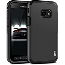 custodia paraurti rugged galaxy xcover 4