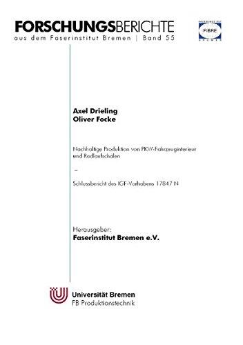 nachhaltige-produktion-von-pkw-fahrzeuginterieur-und-radlaufschalen-nappf-schlussbericht-des-igf-vor