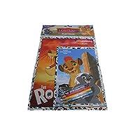 Anker LGPPK Lion Guard Play Pack