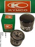 Original Kymco Ölfilter Quad ATV MXU 401