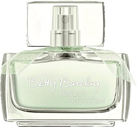 Betty Barclay Tender Blossom EDT 50 ml