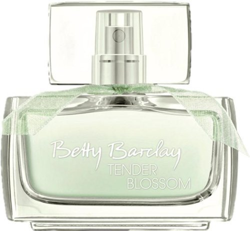 betty-barclay-tender-blossom-edt-50-ml
