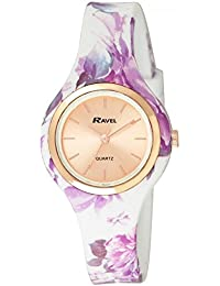 Ravel Womens Watch R1801.24F