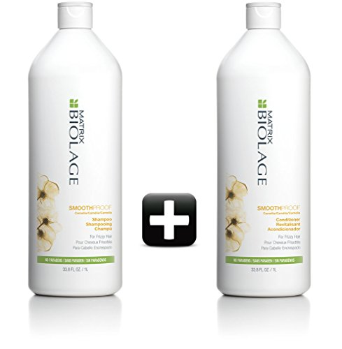 matrix-biolage-smoothproof-was-smooththeraphie-shampoo-1000ml-and-conditioner-1000ml-set