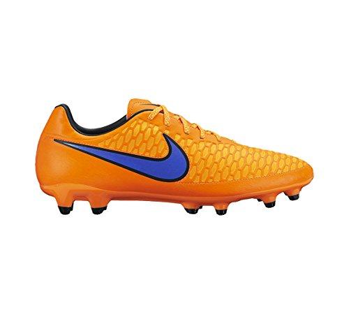 Nike Magista Onda FG Puro Arancione/Laser-arancio/Punzone iper/Persis