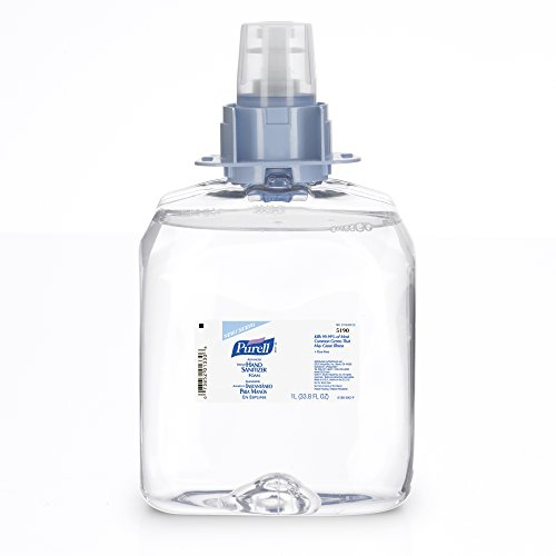 advanced-instant-hand-sanitizer-foam-1200-ml-fmx-refill-3-per-carton-sold-as-1-carton
