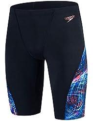 237a985166bd Amazon.es: bañadores hombre - Boxers / Hombre: Deportes y aire libre