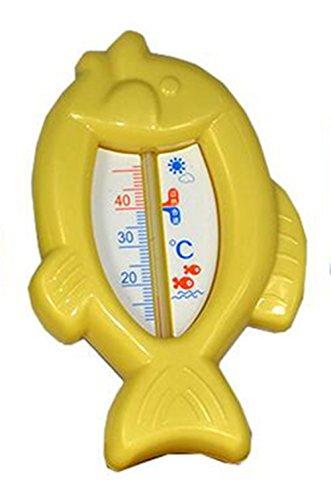 hosaire-bagnetto-termometro-il-giocattolo-del-bambino-bagno-galleggiante-giallo