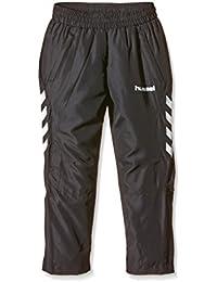 6db56e9cfa0eb0 Suchergebnis auf Amazon.de für  Hummel - Hosen   Streetwear  Bekleidung