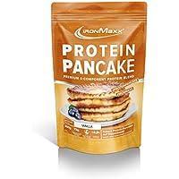 IronMaxx Protein Pancake, 300 g Beutel
